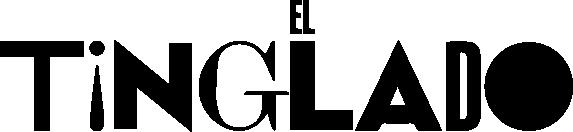 EL TINGLADO